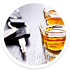 DUI Law Powell TN