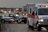 Auto Accident Lawyer Knoxville TN