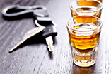 DUI Lawyer Knoxville TN